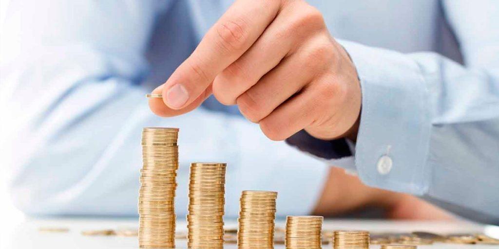 Oddłużanie – upadłość konsumencka – upadłość przedsiębiorcy