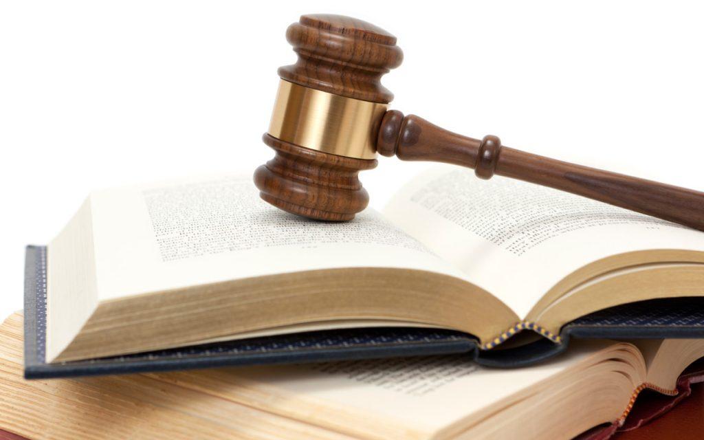 Ordynacja podatkowa – Ustawa z dnia 27 października 2017 r. o zmianie ustawy