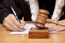 pisma procesowe pomoc prawna