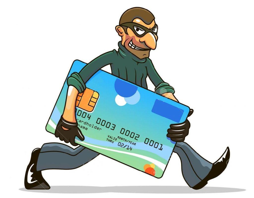 Ataki hakerskie na rachunki bankowe