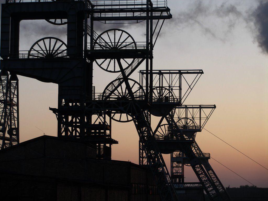 Szkody górnicze – odszkodowania za szkody górnicze