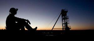 szkody górnicze Śląsk