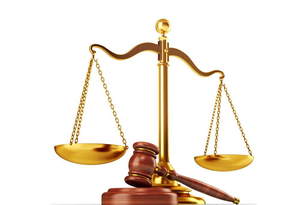 """Domniemanie prawdziwości dokumentem urzędowym w rozumieniu art. 244 k.p.c., czy można """"obalić"""" domniemanie dostarczenia orzeczenia sądowego?"""