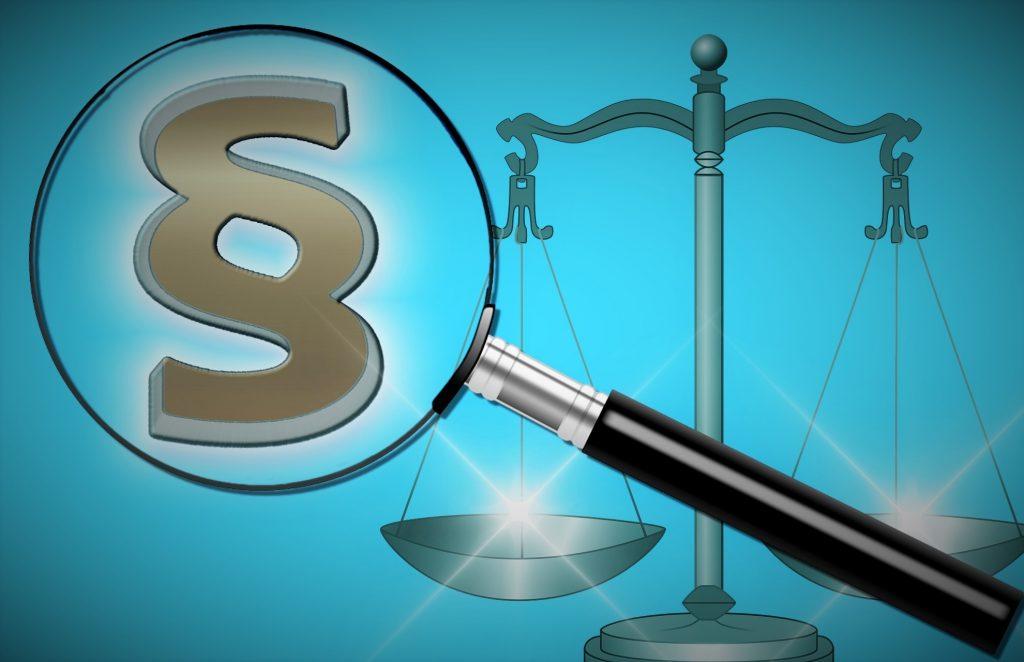 Oddłużanie sposobem dla zadłużonych – Oddłużanie nowy projekt Ministerstwa Sprawiedliwości