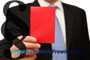 prawo pracy prawnik