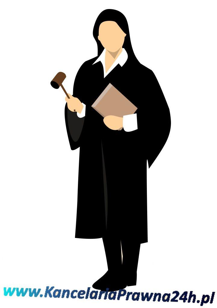 Nakaz zapłaty E-sąd Lublin