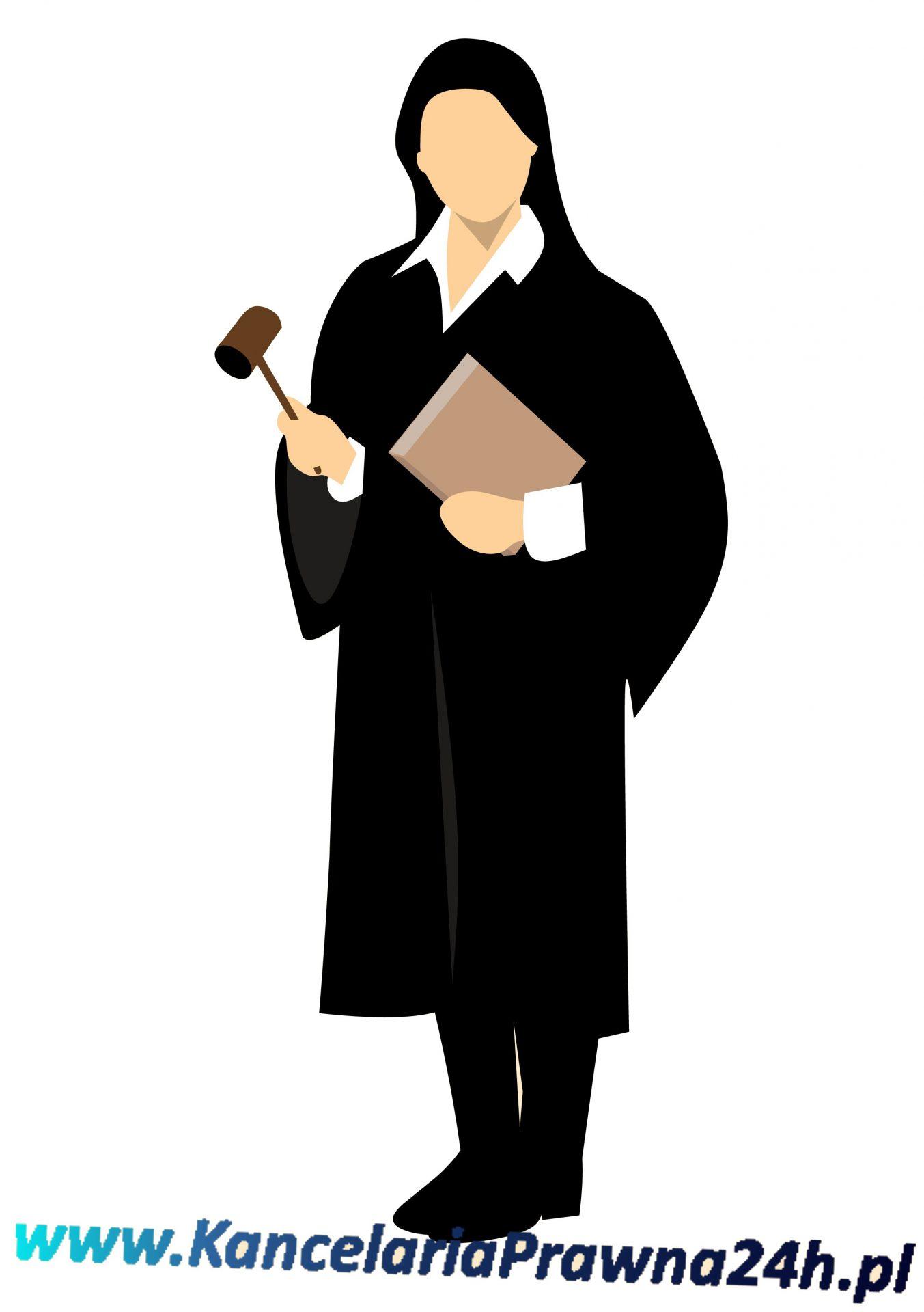 dobry prawnik z Katowic