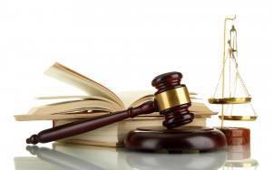 analiza prawna