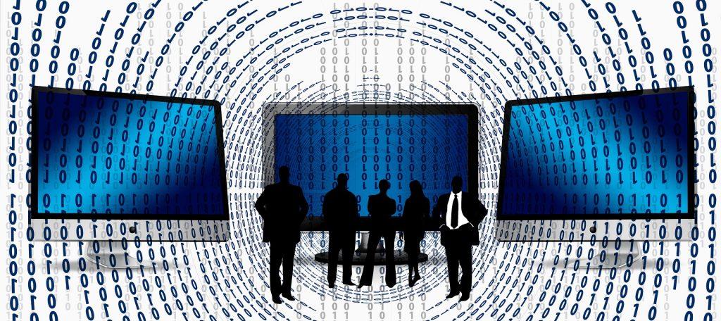 pomoc prawna w przetwarzaniu danych osobowych