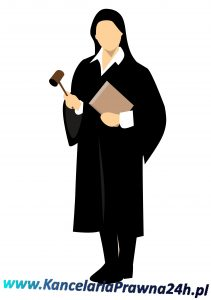 rozwody prawnik