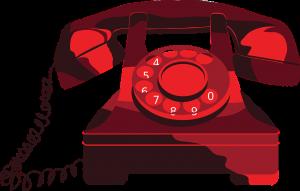 telefon do adwokata