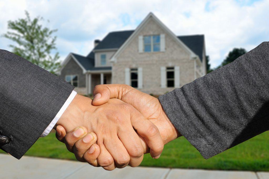 Umowa najmu – jak rozwiązać umowę najmu
