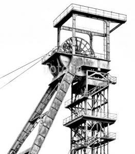 odszkodowania od kopalni