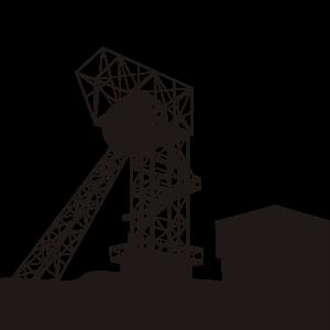 szkody górnicze odszkodowanie