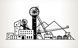 szkody górnicze tel