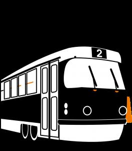 poszkodowani w tramwaju prawnik