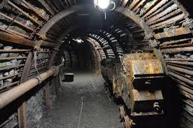 KWK szkody górnicze