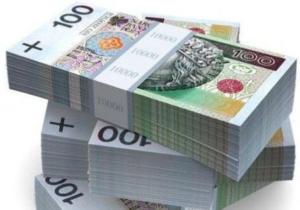 atak hakera jak odzyskać pieniądze skradzione z konta