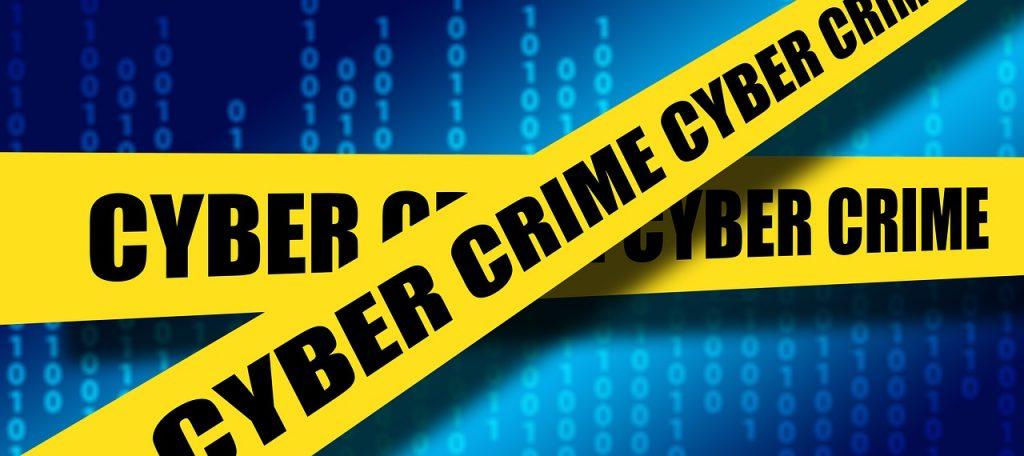 Phishing fałszywa strona banku!