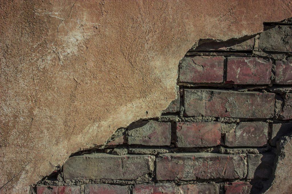 Szkody górnicze w Rudzie…