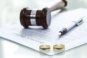 rozwód pozew