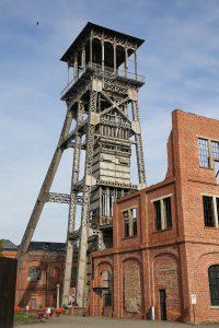 odszkodowanie za szkody górnicze
