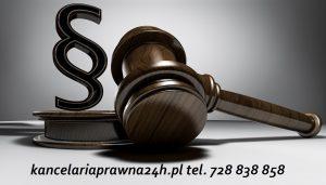 upadłość konsumencka nowe prawo