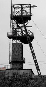 wniosek szkody górnicze