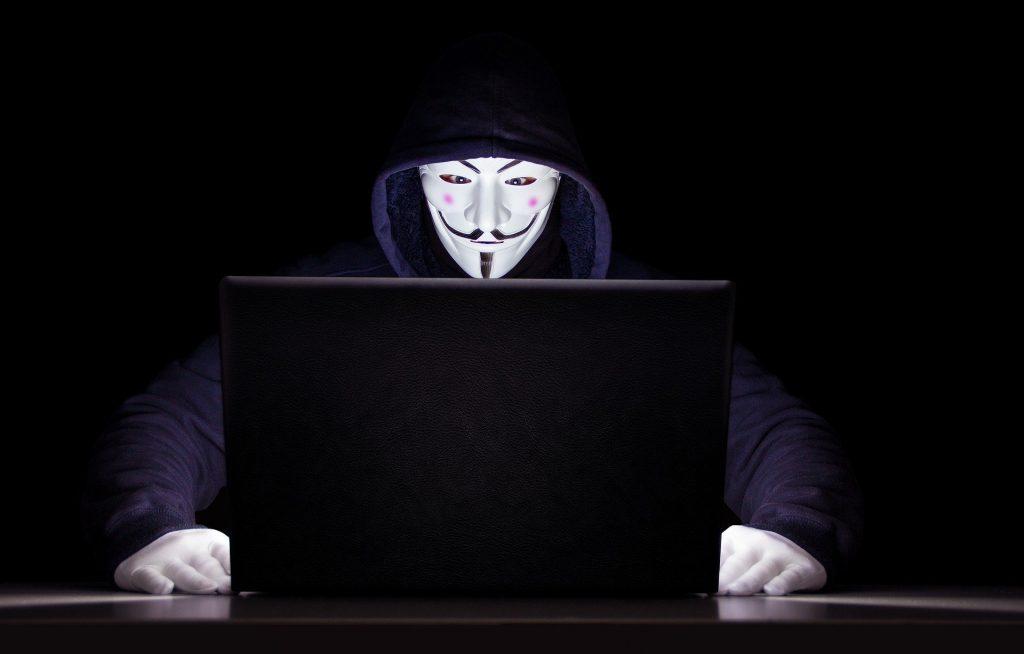 Z konta ukradli mi pieniądze, co zrobić gdy okradziono moje konto?