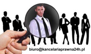 specjaliści prawa bankowego