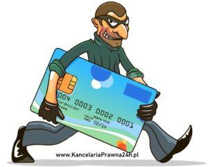 zwrot pieniędzy od banku