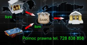 bank prawnik